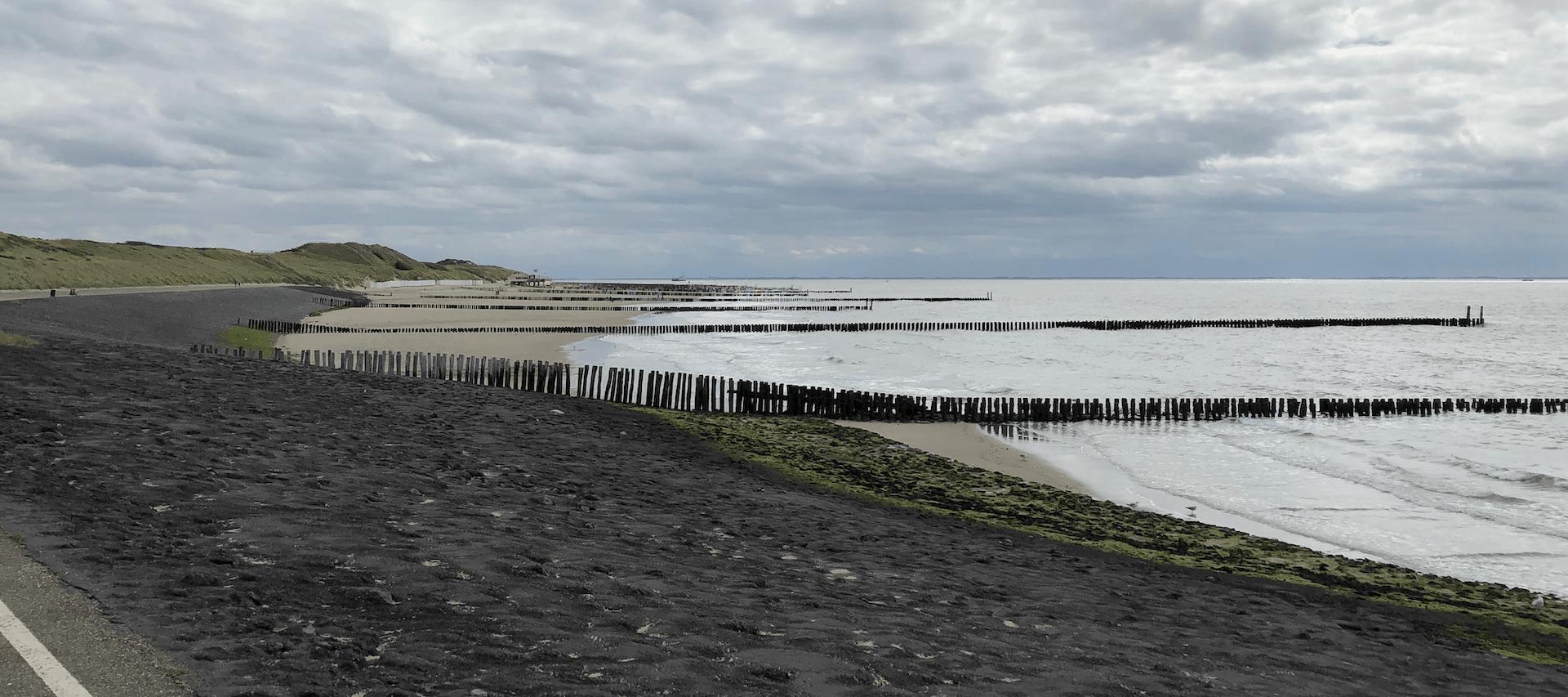 NeckarVan_Beach-min-min