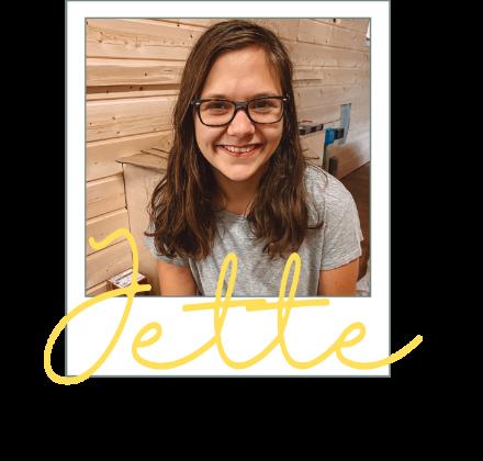 NV_Team_Jette