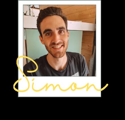 NV_Team_Simon