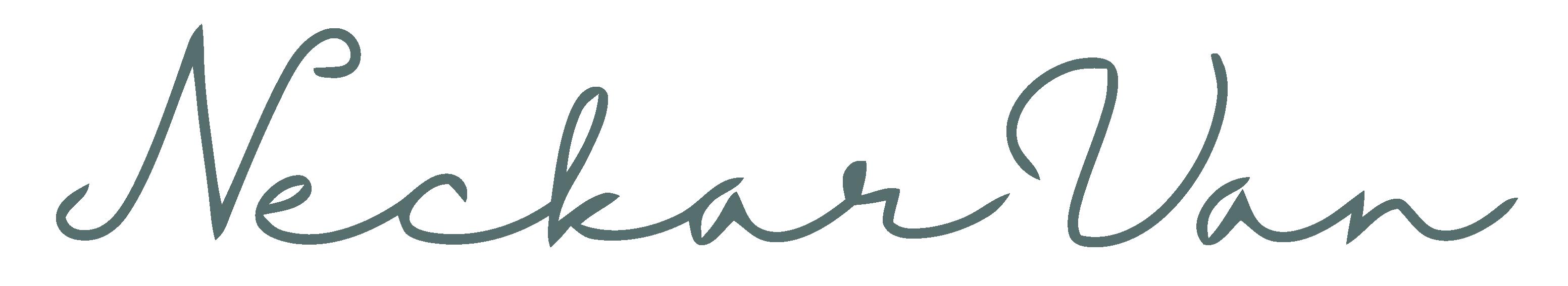 logo-schrift-01